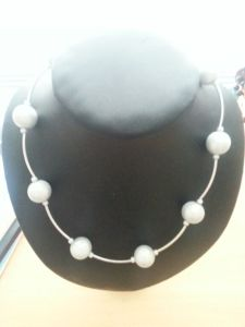 miraclebeads1