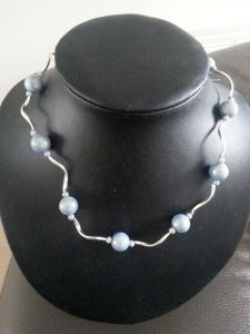 miraclebeads2
