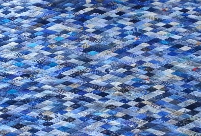 blauwe-ruitjes