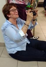 fotograaf 1