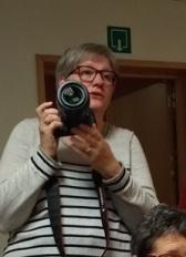fotograaf 2