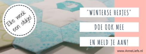 _Winterse Hexjes_ (1)
